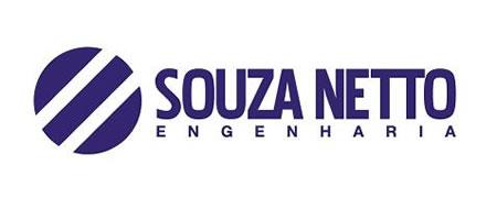 logo-souzanetto