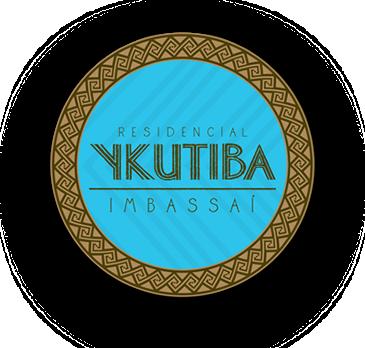 logo-ykutiba